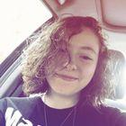 Kellin Ferrell instagram Account