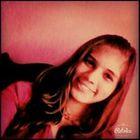 Stephanny Liceth Pinterest Account
