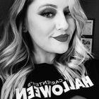 Korinna Callahan instagram Account