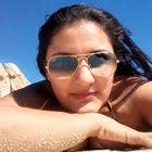 Aline Oliveira Pinterest Account