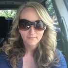 Marsha Byrd Ennis instagram Account