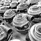 Diesel Core Resource