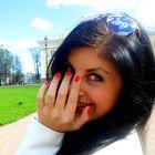 Beautyholo | Latest Hairstyles, Nail Design Ideas, Home Décor DIY, Women Fashion Ideas Pinterest Account