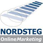 Nordsteg OnlineMarketing