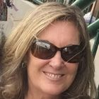 Beth Underwood's Pinterest Account Avatar