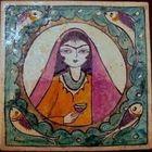 leyla's Pinterest Account Avatar