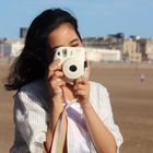 Shahanara Begum Pinterest Account