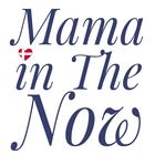 Tove Maren | Mama in the Now Pinterest Account