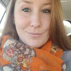 Tracy Pelletier Pinterest Account