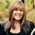 Heidi Wallace Schneider Pinterest Account