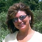 Maryann Rizzo Pinterest Profile Picture
