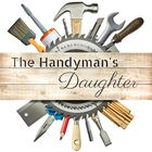 The Handyman's Daughter | Woodworking + Home Improvement + DIY Home Decor Pinterest Account