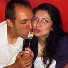 Десислава Ичкова instagram Account