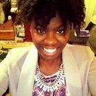 Melissa Williams Pinterest Account