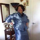 Sharon Johnson Pinterest Account