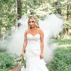 Brooke Rapson's Pinterest Account Avatar