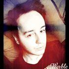 ⚜️KD92⚜️ Pinterest Account