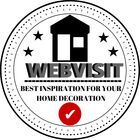 WEBVISIT                                           ★★★★★ Pinterest Account