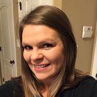 Gracie Lou Printables instagram Account
