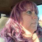 Anne Murer's Pinterest Account Avatar