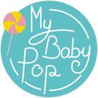 MyBabyPop Pinterest Account