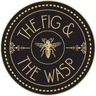 The Fig and The Wasp Pinterest Account