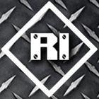 Ryno Industries, Inc.