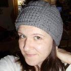 Beth McKeown Pinterest Account