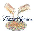 Flavor Mosaic's Pinterest Account Avatar
