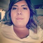 Elizabeth Arceo Pinterest Account