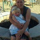Christy Myrick-Smith's profile picture