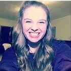 Laura White's Pinterest Account Avatar