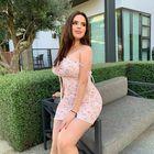 Rosalia Klein Pinterest Account