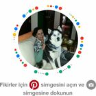Zeynep Pinterest Account