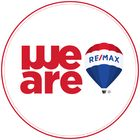RE/MAX RHC Realty Pinterest Account
