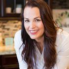 Mrs Karen Stanley | Author, Speaker, Marketing Maven, Wife + Mom