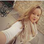 Selina Kendi Pinterest Account