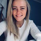Denica Cousins instagram Account