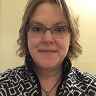 Wendy Smith- Saxena's Pinterest Account Avatar