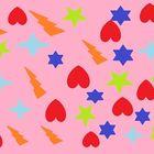 Chelsea💫 Pinterest Account