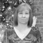 Linda Stricklin instagram Account