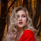 Shannon J. Matthews Pinterest Account