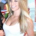 Chelsea Dalhamer Pinterest Account