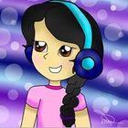 Marynicole Delos Santos Pinterest Account