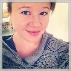 Emily Ingrid instagram Account