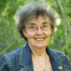 Patricia Thomas Pinterest Account