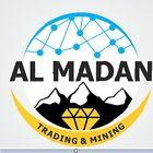 Almadan Gemstone & Minerals Pinterest Account