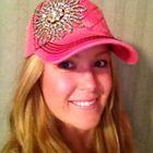 Tammy Lukaszewicz Pinterest Account