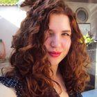 Keyla Mendes's profile picture