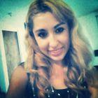 Paola Ruiz Vidal Pinterest Account